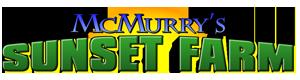 Mcmurry Sunset Farms